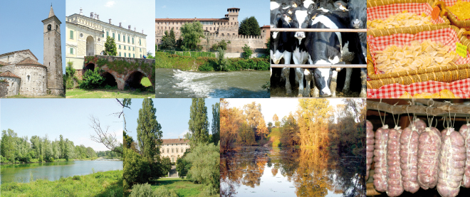 La Bassa Bresciana