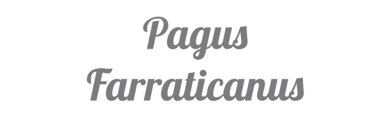 Pagus Farraticanus
