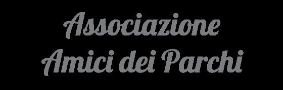 Parchi Bresciani
